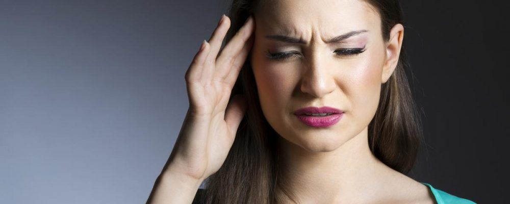 Does CBD Work For Headaches?