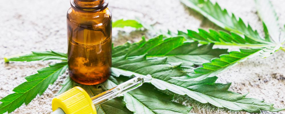 Enjoy the Benefits of CBD Oil but not its Flavor? You are not alone!