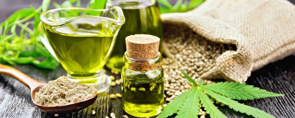 Why Buy Weed Online
