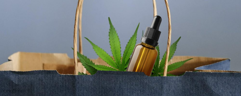 Tips on Finding Reliable CBD Supplier Online