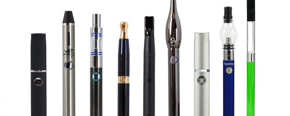 Why A Dab Pen Is A Must Buy