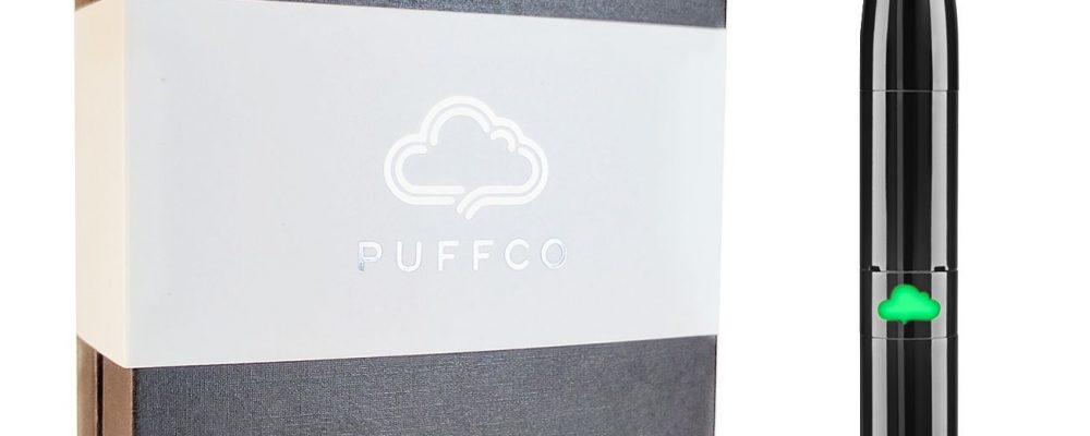 Puffco Plus: Pure and Practical