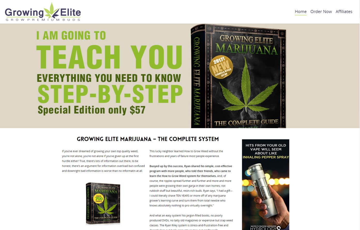the marijuana grower s guide Alchimia blog: news about marijuana and contact cannabis grow guide growing cannabis in small spaces growing marijuana indoors can be a.